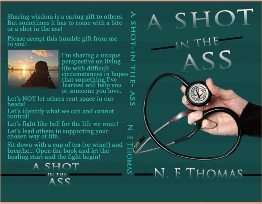 a-shot-in-the-ass-e-book-cover