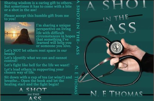 a-shot-in-the-ass_book-cover