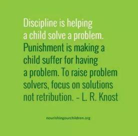 discipline-7