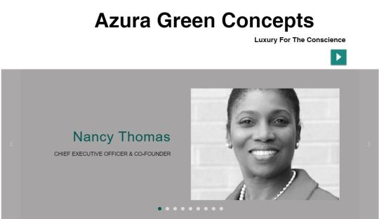 ceo-of-azura-green-concepts