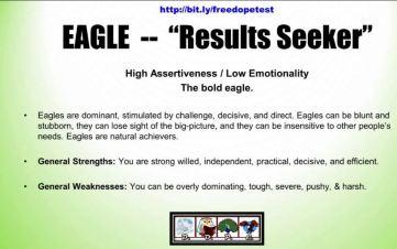 eagle-personality-1