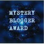 mystery-blogger-award