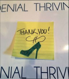 thank-you-from-thriving-in-denial